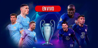 Manchester-City-vs-Chelsea-En-Vivo-Champions-League-2021
