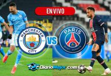 Manchester-City-vs-PSG-En-Vivo-Champions-League-2021