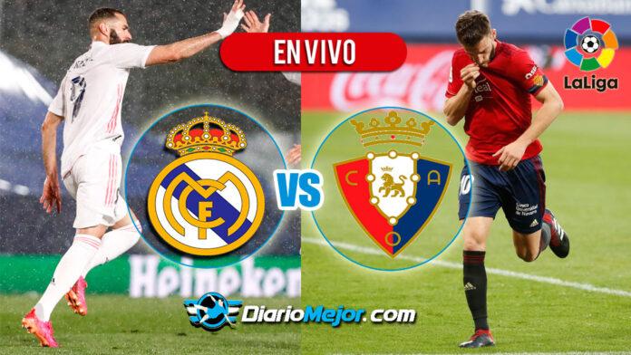 Real-Madrid-vs-Osasuna-En-Vivo-Laliga-2020-Jornada34.jpg