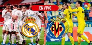 Real-Madrid-vs-Villarreal-En-Vivo-Laliga-2020-Jornada38
