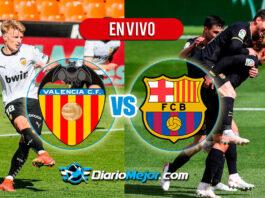 Valencia-vs-Barcelona-En-Vivo-Laliga-2020-Jornada-34.jpg