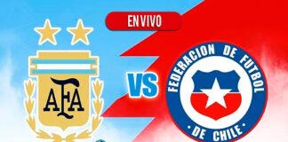 Argentina-vs-Chile-Copa-America-2021