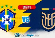 Brasil-vs-Ecuador-Eliminatoria-Qatar-2022