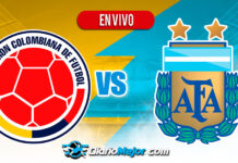 Colombia-vs-Argentina-Eliminatoria-Qatar-2022