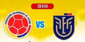 Colombia-vs-Ecuador-Copa-America-2021