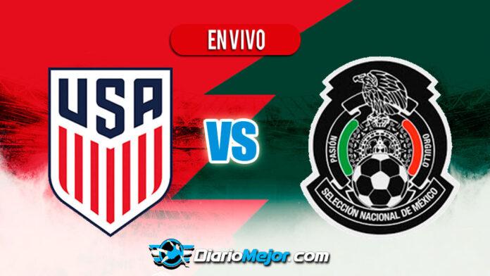 Estados-Unidos-vs-Mexico-Liga-Naciones-2022