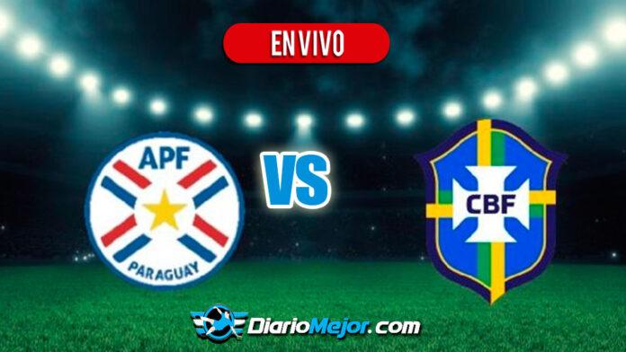 Paraguay-vs-Brasil-Eliminatoria-Qatar-2022