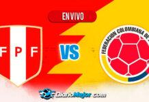 Peru-vs-Colombia-Eliminatoria-Qatar-2022