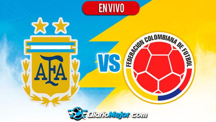 Argentina-vs-Colombia-EN-VIVO-Semifinal-Copa-America-2021