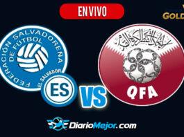 Catar-vs-El-Salvador-EN-VIVO-Copa-Oro-2021