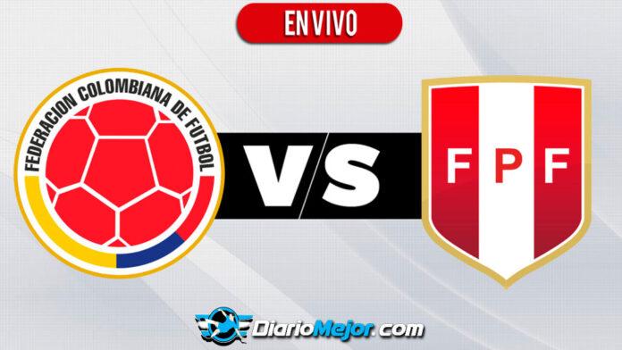Colombia-vs-Peru-Tercer-Puesto-Copa-America-2021