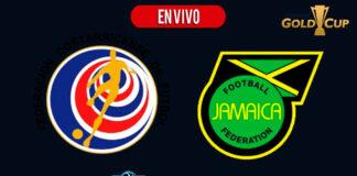 Costa-Rica-vs-Jamaica-EN-VIVO-Copa-Oro-2021