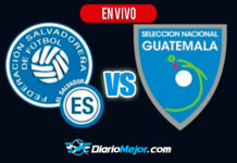 El-Salvador-vs-Guatemala-EN-VIVO-Copa-Oro-2021