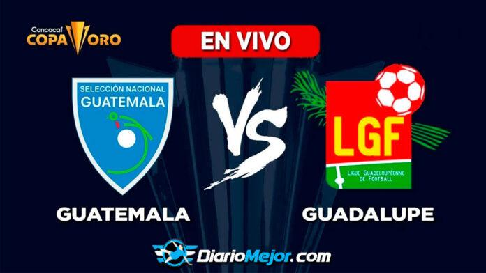 Guatemala-vs-Guadalupe-EN-VIVO-Copa-Oro-2021