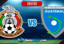 Guatemala-vs-Mexico-EN-VIVO-Copa-Oro-2021