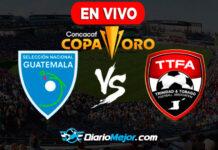 Guatemala-vs-Trinidad-Tobago-EN-VIVO-Copa-Oro-2021