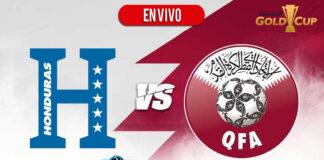 Honduras-vs-Catar-EN-VIVO-Copa-Oro-2021