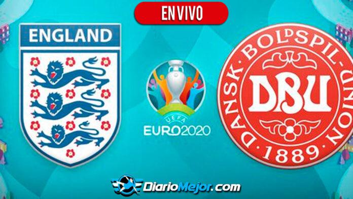 Inglaterra-vs-Dinamarca-EN-VIVO-Semifinal-Eurocopa-2020