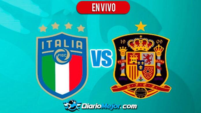 Italai-vs-España-EN-VIVO-Semifinal-Eurocopa-2020