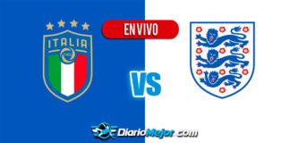 Italia-vs-Inglaterra-EN-VIVO-Final-Eurocopa-2020