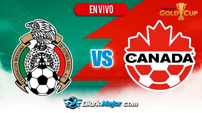 Mexico-vs-Canada-EN-VIVO-Copa-Oro-2021