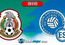 Mexico-vs-El-Salvador-EN-VIVO-Copa-Oro-2021