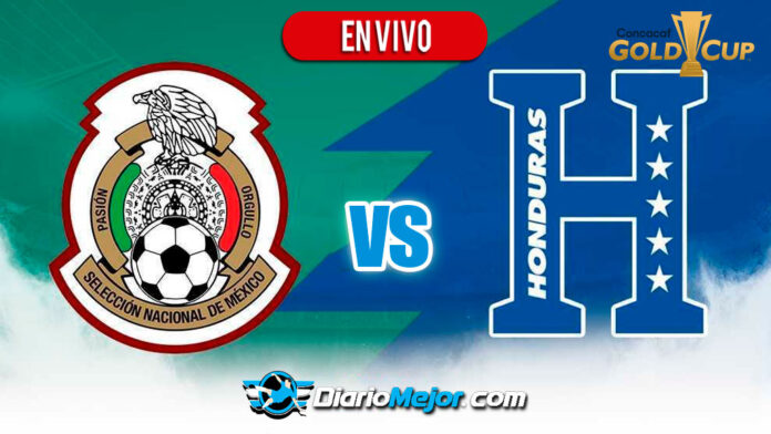Mexico-vs-Honduras-EN-VIVO-Copa-Oro-2021
