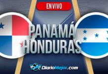 Panama-vs-Honduras-EN-VIVO-Copa-Oro-2021