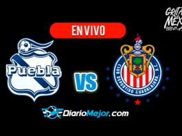 Puebla-vs-Chivas-En-Vivo-Liga-MX-Apertura-2021