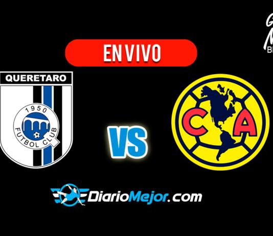 Queretaro-vs-America-En-Vivo-Liga-MX-Apertura-2021.