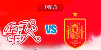 Suiza-vs-España-EN-VIVO-Eurocopa-2020