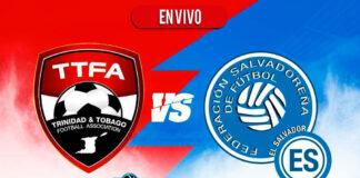 Trinidad-Tobago-vsEl-Salvador-EN-VIVO-Copa-Oro-2021