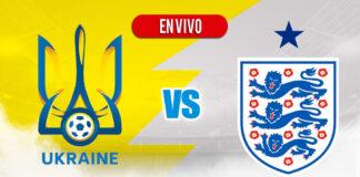 Ucrania-vs-Inglaterra-EN-VIVO-Eurocopa-2020