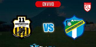 11-Deportivo-vs-Comunicaciones-EN-VIVO-Liga-Concacaf-2021