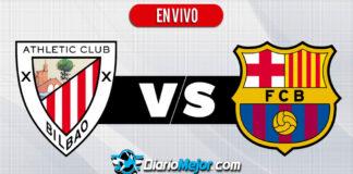 Athletic-Club-vs-Barcelona--En-Vivo-Laliga-2022