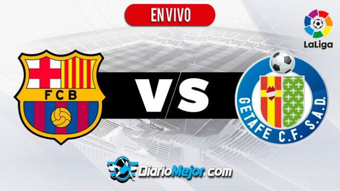 Barcelona-vs-Getafe-En-Vivo-Laliga-2022