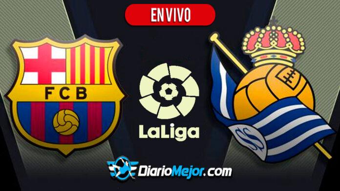 Barcelona-vs-Real-Sociedad-En-Vivo-Laliga-2022