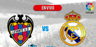 Levante-vs-Real-Madrid-En-Vivo-Laliga-2022-Jornada2