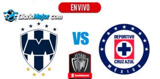 Monterrey-vs-Cruz-Azul-EN-VIVO-Concachampions-2021