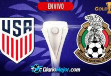 USA-vs-Mexico-EN-VIVO-Copa-Oro-2021