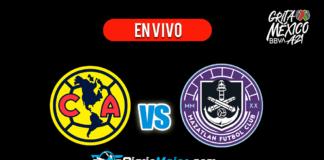 America-vs-Mazatlan-En-Vivo-Liga-MX-Apertura-2021