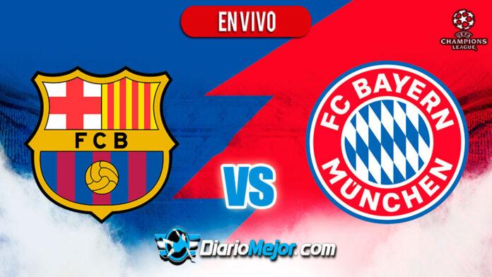 Barcelona-vs-Bayern-Munich-Live-Online-Champions-League2022