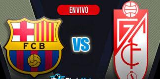 Barcelona-vs-Granada-En-Vivo-Laliga-2022