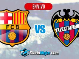 Barcelona-vs-Levante-Live-Online-Laliga-2021