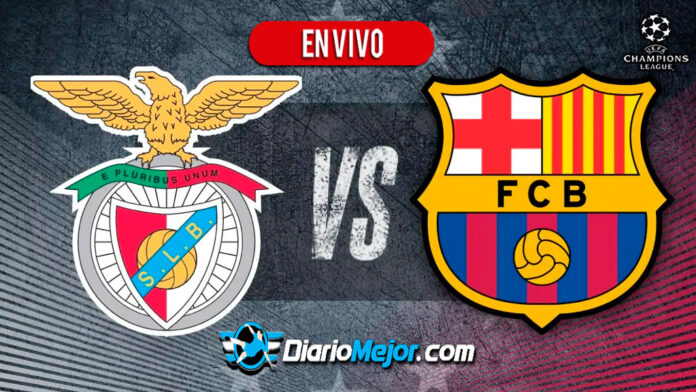 Benfica-vs-Barcelona-Live-Online-Champions-League2021
