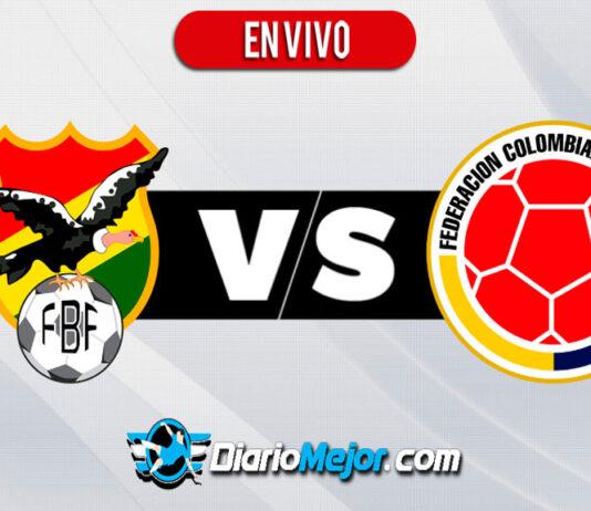 Bolivia-vs-Colombia-Eliminatoria-Qatar-2022