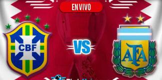 Brasil-vs-Argentina-Eliminatoria-Qatar-2022