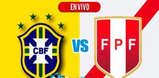 Brasil-vs-Peru-Eliminatoria-Qatar-2022