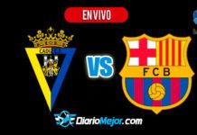 Cadiz-vs-Barcelona-Live-Online-Laliga-2021