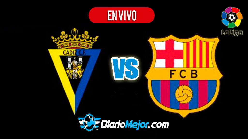 cdiz vs barcelona live time where and how to